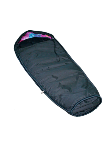 Спальный мешок Велам 2в1-Трансформер