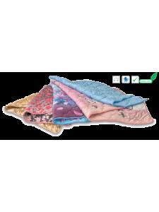 Одеяло Велам Ассоль