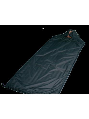 Спальный мешок-одеяло Велам Универсал-2