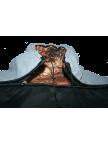 Спальный мешок-одеяло Велам Универсал-1