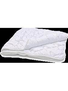 Одеяло Велам Ассоль-Люкс