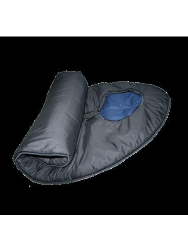 Спальный мешок Велам Стратег